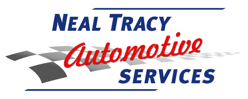 Neal Tracy Automotive